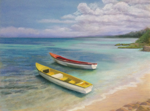 jamaica boats commission page
