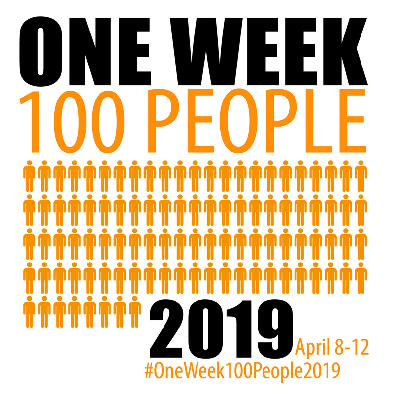 OneWeek100People_Square_800