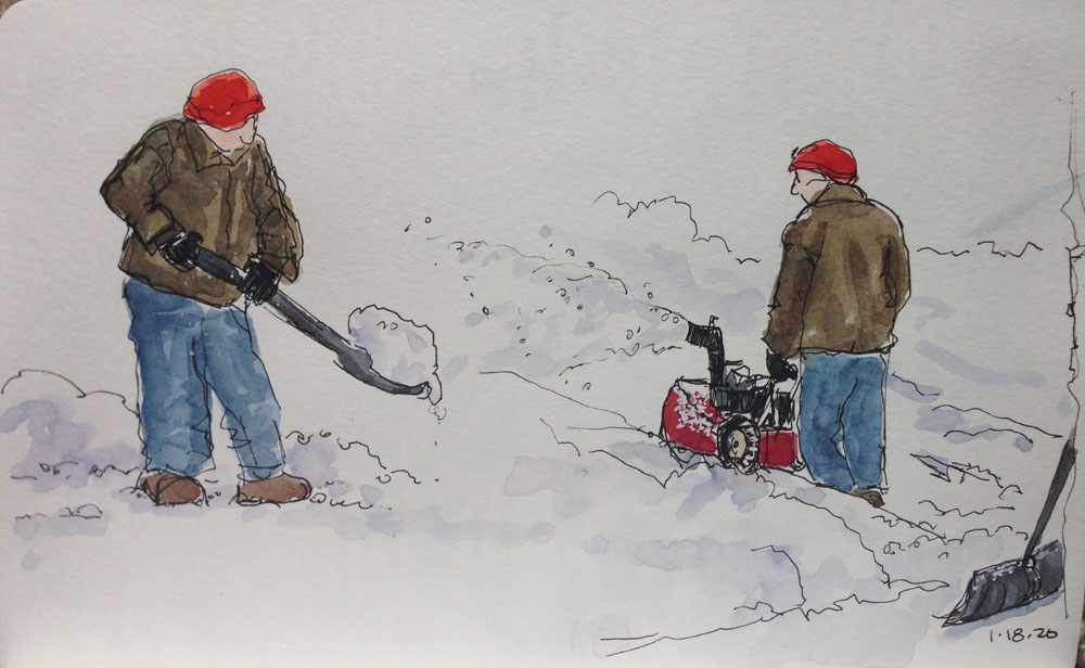 snowblower1